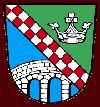 Wappen von Landkreis Fürstenfeldbruck