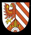 Landkreis Fürth
