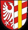 Landkreis Günzburg