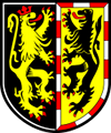 Landkreis Hof
