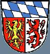 Landkreis Landsberg a. Lech