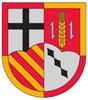 Wappen von Verbandsgemeinde Rengsdorf-Waldbreitbach