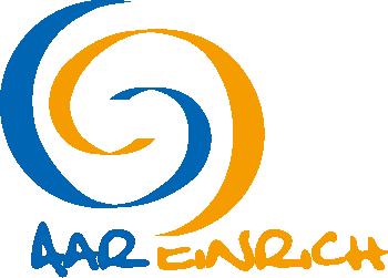 Wappen von Verbandsgemeinde Aar-Einrich
