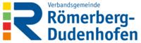 Wappen von Verbandsgemeinde Römerberg-Dudenhofen