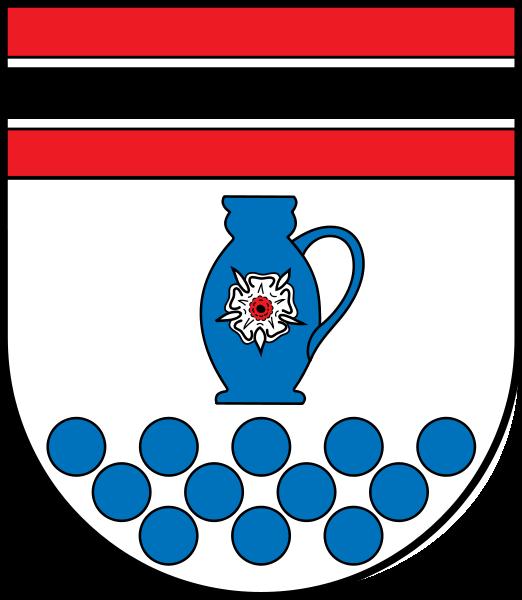 Wappen von Verbandsgemeinde Wirges
