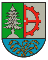 Wappen von Samtgemeinde Am Dobrock