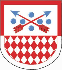 Wappen von Verbandsgemeinde Bad Breisig
