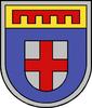 Wappen von Verbandsgemeinde Bitburger Land