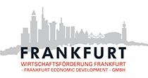 Wirtschaftsförderung Frankfurt