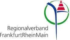 Wappen von Metropolregion FrankfurtRheinMain