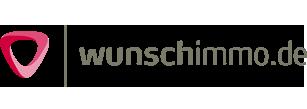 wunschimmo.de | Immobilienportal