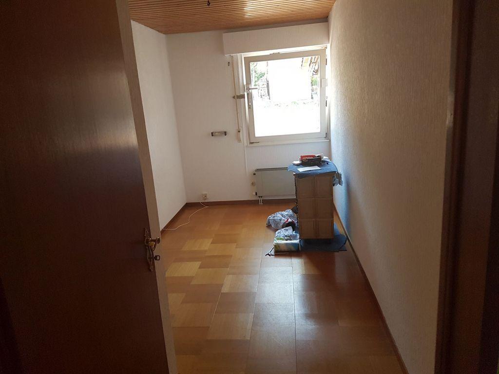 07 Gästezimmer.jpg
