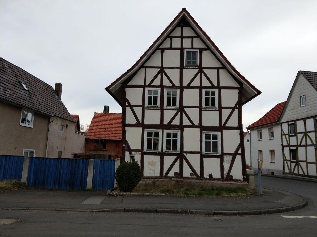 Ansicht Lange Straße.jpg