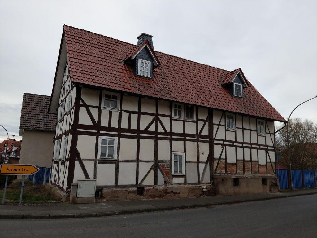 Ansicht Rasenstraße 1.jpg