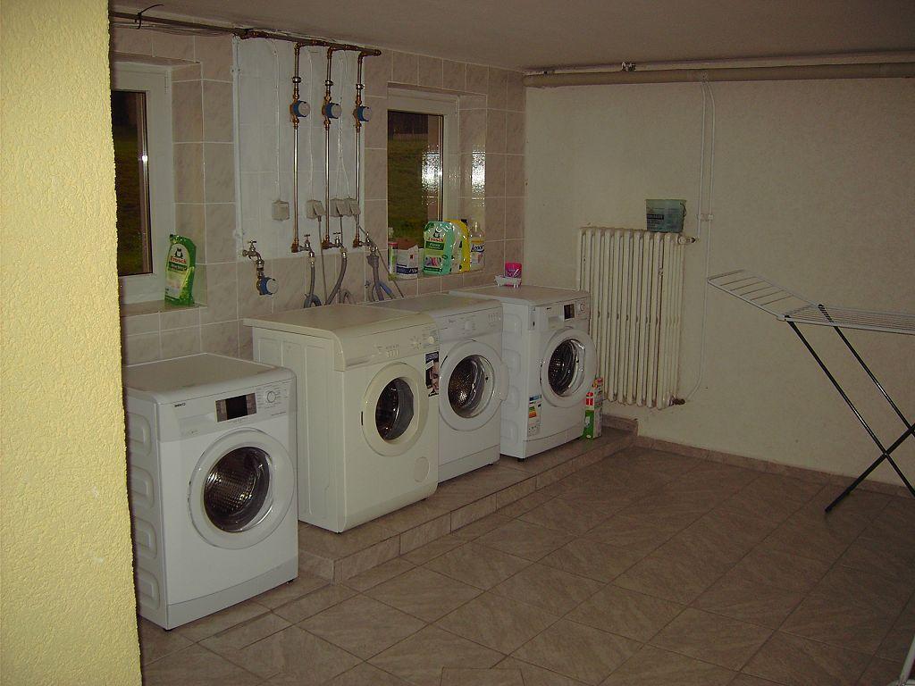k-Waschküche1.JPG