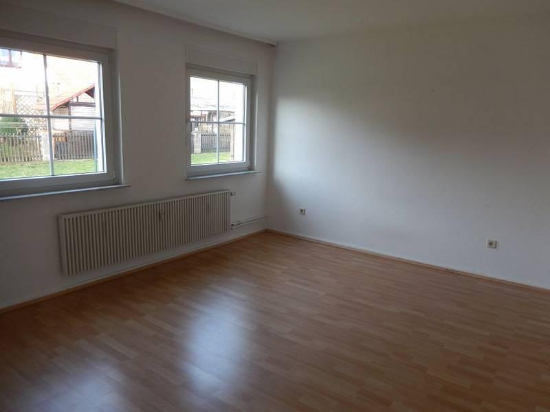 k-Schlafzimmer 2.jpg