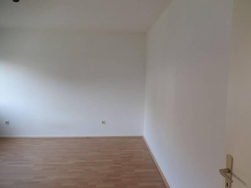 k-Schlafzimmer 3.jpg