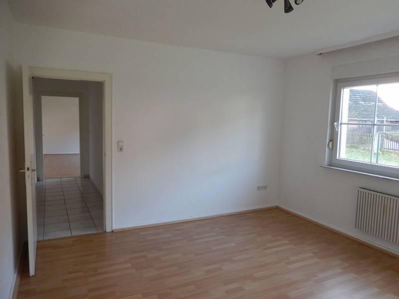 k-Schlafzimmer 4.jpg
