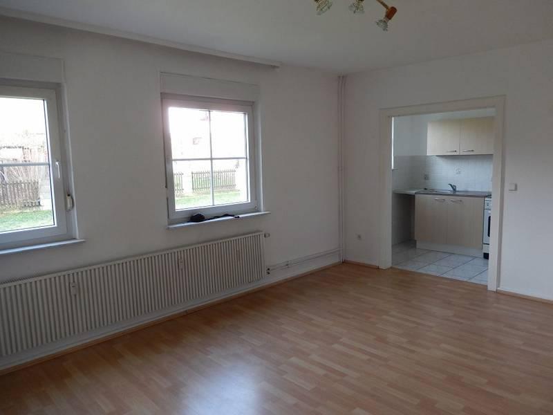 k-Wohnzimmer 1.jpg