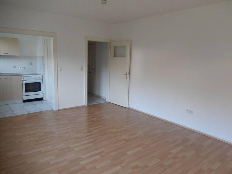 k-Wohnzimmer 2.jpg