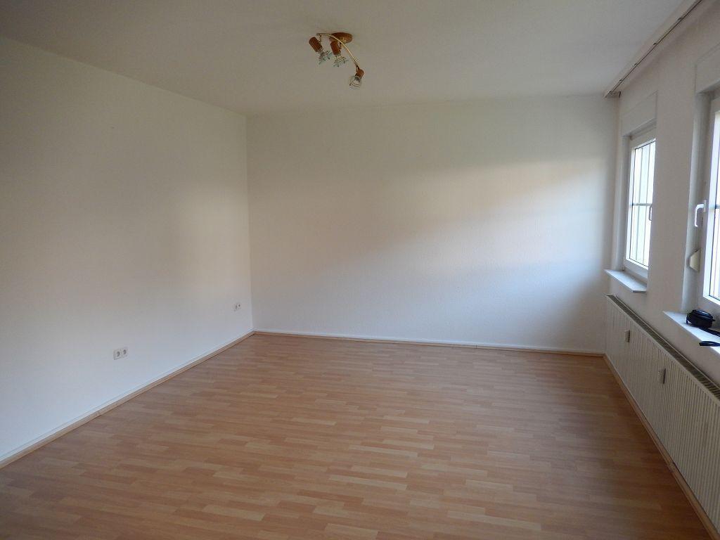 k-Wohnzimmer 3.JPG