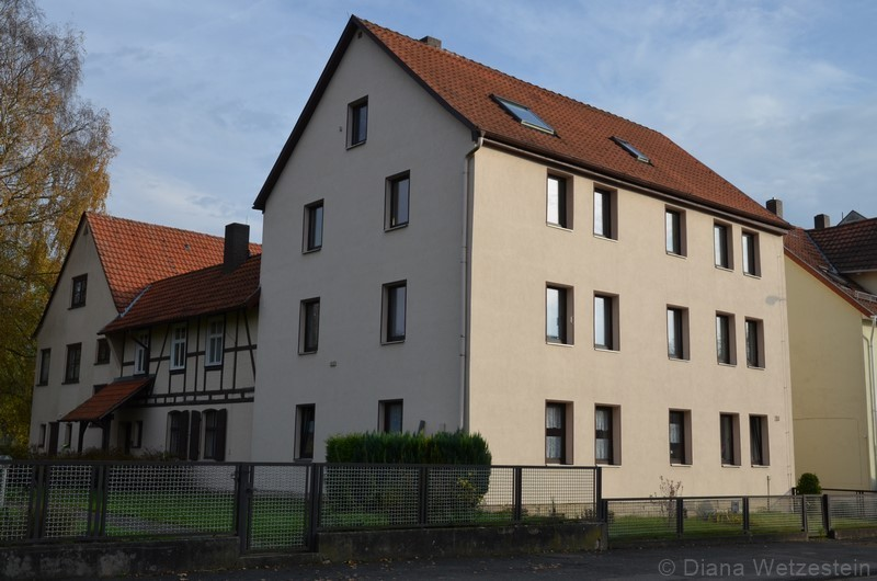 Foto der Immobilie