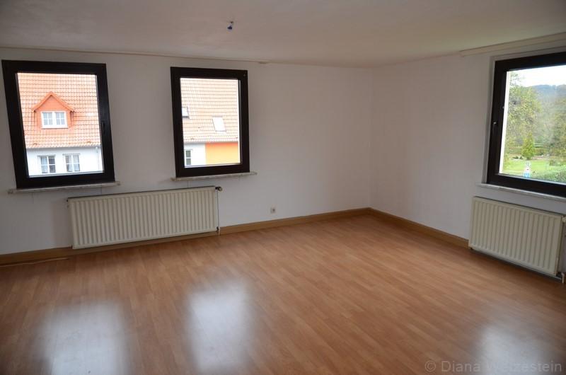 Wohnraum 1.JPG