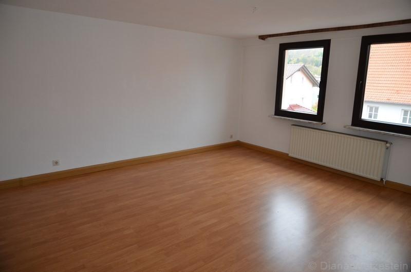 Wohnraum 2.JPG