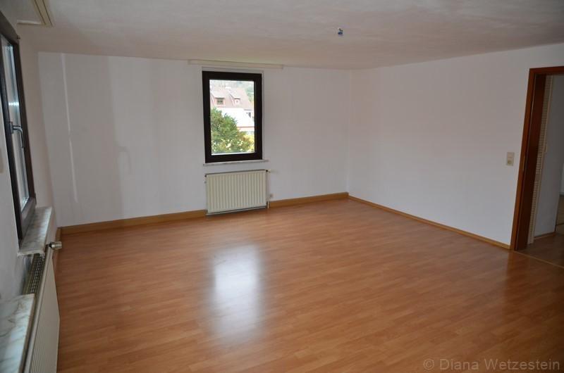 Wohnraum 3.JPG