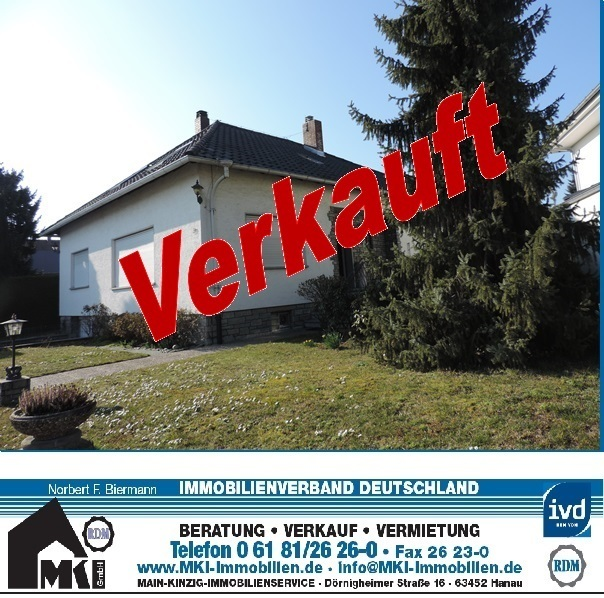 Immobilienmakler Maintal hier immobilien zum kauf in maintal finden