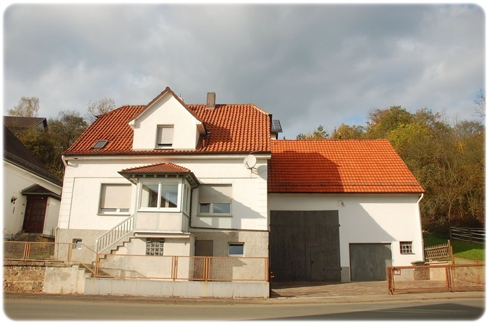 Hier immobilien in waldeck finden for Immobilien finden