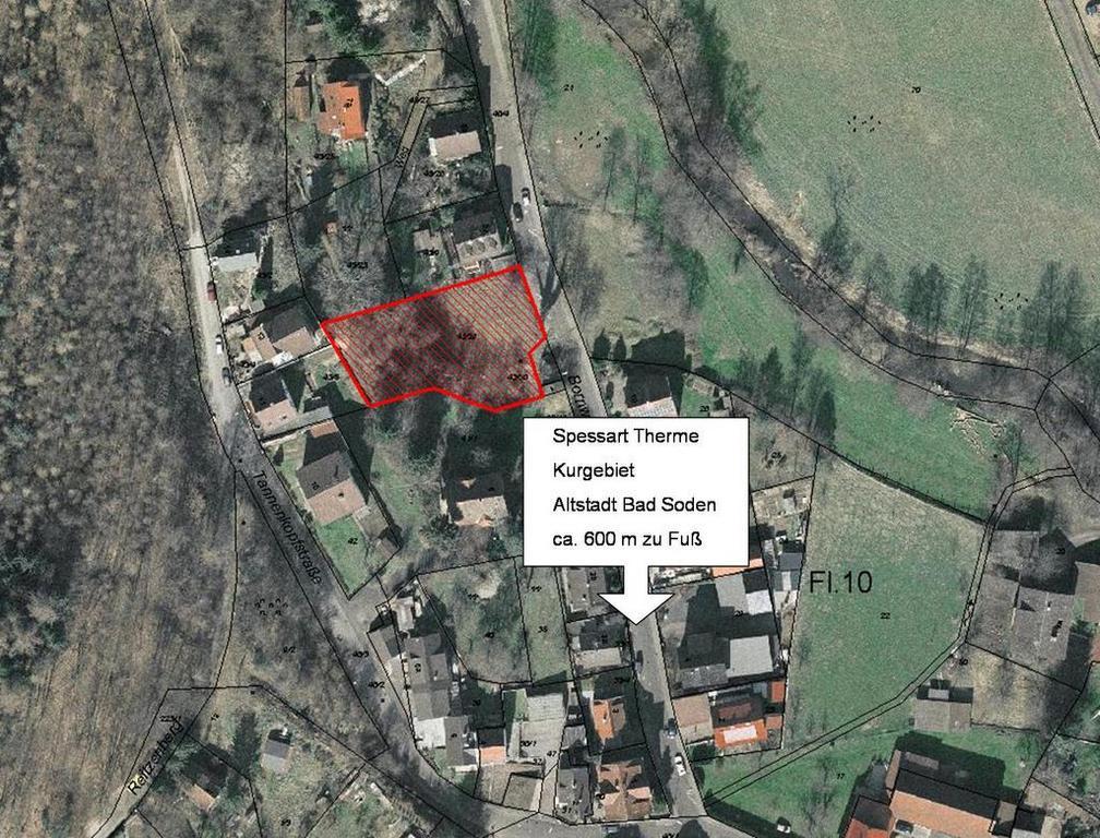 Luftbild 43 29 Soden.jpg