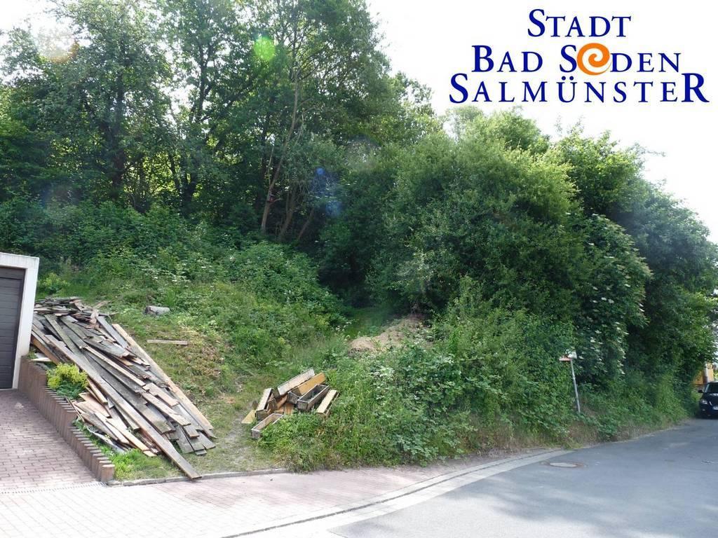 Immobilienmakler Bad Soden wohnen in bad soden salmünster jetzt wunschimmobilie finden