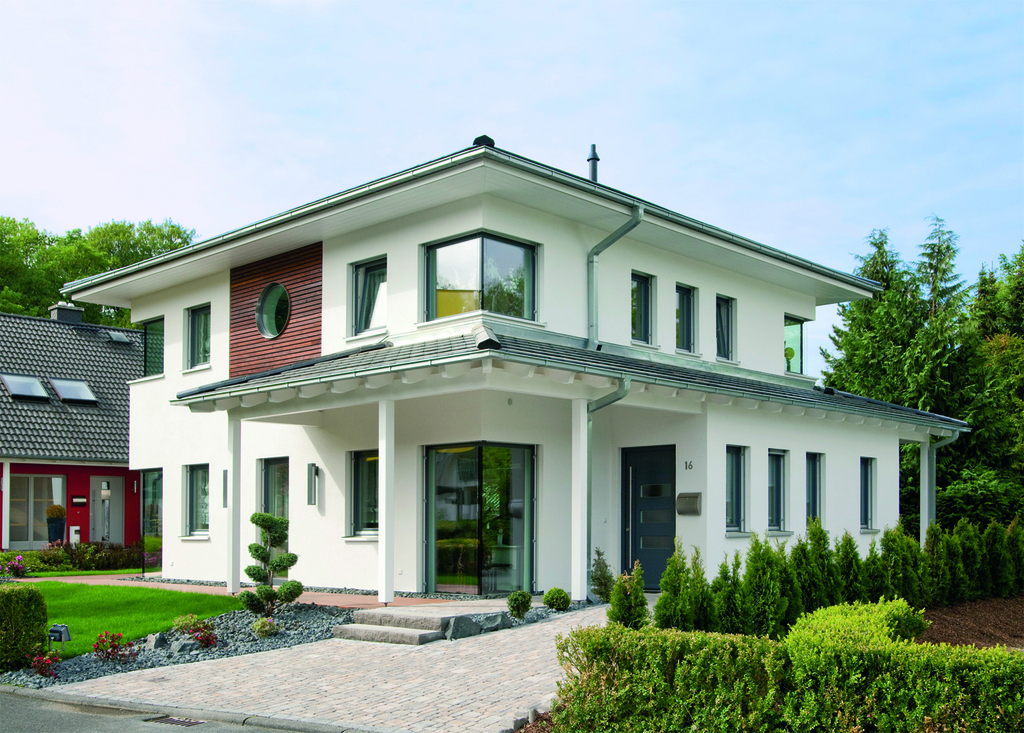 Schmuckst�ck in Kelkheim