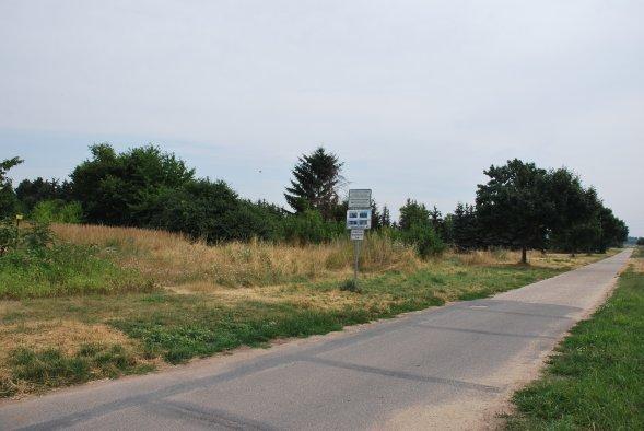 industriegrundstücke in rüsselsheim
