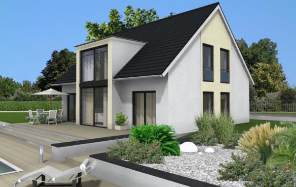 Hier immobilien zum kauf in biebesheim am rhein finden for Immobilien zum mieten