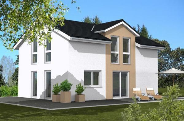 haus freistehendes einfamilienhaus in 68647 biblis zum kauf endlich zuhause. Black Bedroom Furniture Sets. Home Design Ideas