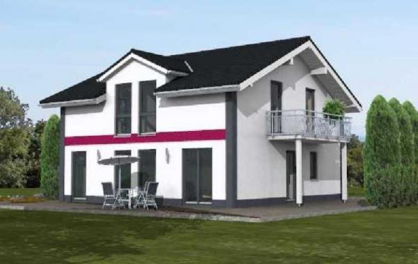 hier einfamilienh user in bensheim finden. Black Bedroom Furniture Sets. Home Design Ideas