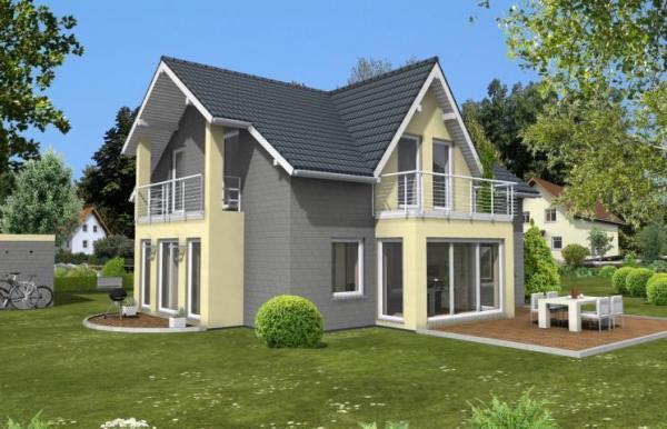einfamilienhaus in 63477 maintal objekt id h2068369 sonnenschein im eigenheim. Black Bedroom Furniture Sets. Home Design Ideas
