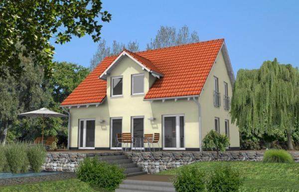 einfamilienhaus in 63303 dreieich objekt id h2078907 hier f hl ich mich wohl. Black Bedroom Furniture Sets. Home Design Ideas