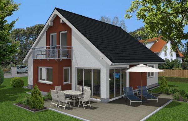 haus freistehendes einfamilienhaus in 61231 bad nauheim zum kauf ein traum wird wahr. Black Bedroom Furniture Sets. Home Design Ideas