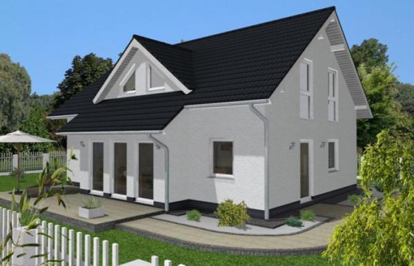 hier immobilien zum kauf in frankenberg eder finden. Black Bedroom Furniture Sets. Home Design Ideas