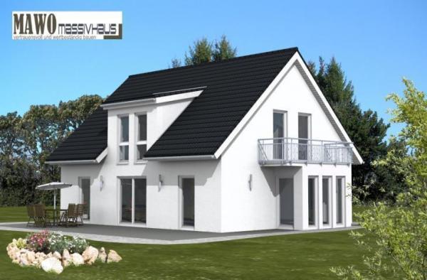 einfamilienhaus in 63450 hanau objekt id h2420586 mein lebenstraum. Black Bedroom Furniture Sets. Home Design Ideas