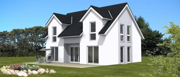 immobiliensuche haus kaufen hildesheim immobilienanzeigen 1 10. Black Bedroom Furniture Sets. Home Design Ideas