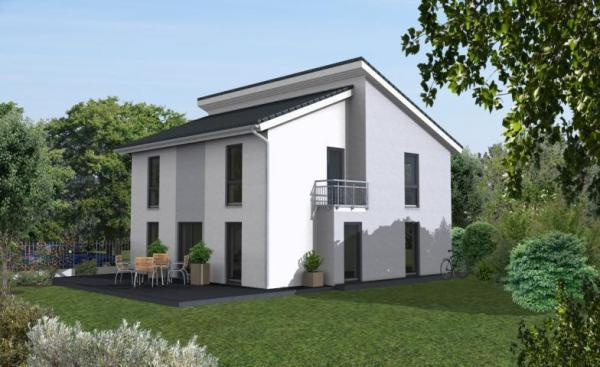 haus freistehendes einfamilienhaus in 99762 neustadt harz zum kauf individuell wohnen. Black Bedroom Furniture Sets. Home Design Ideas