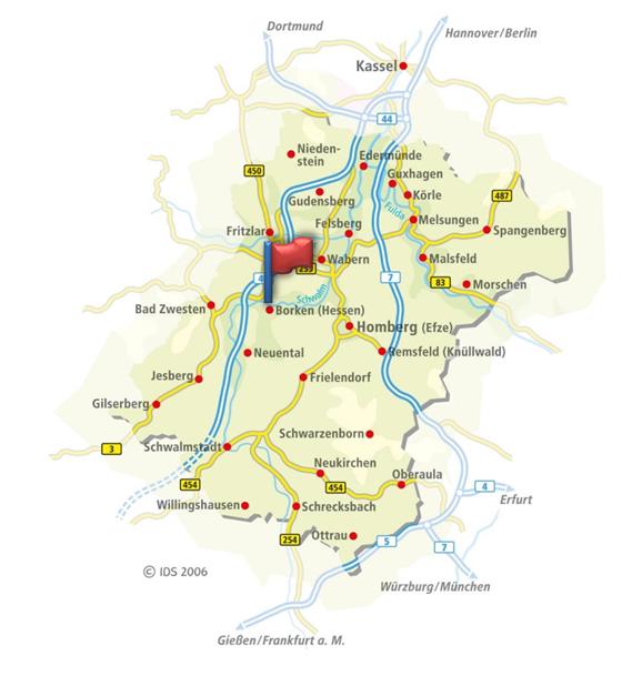 Landkreiskarte Borken.png