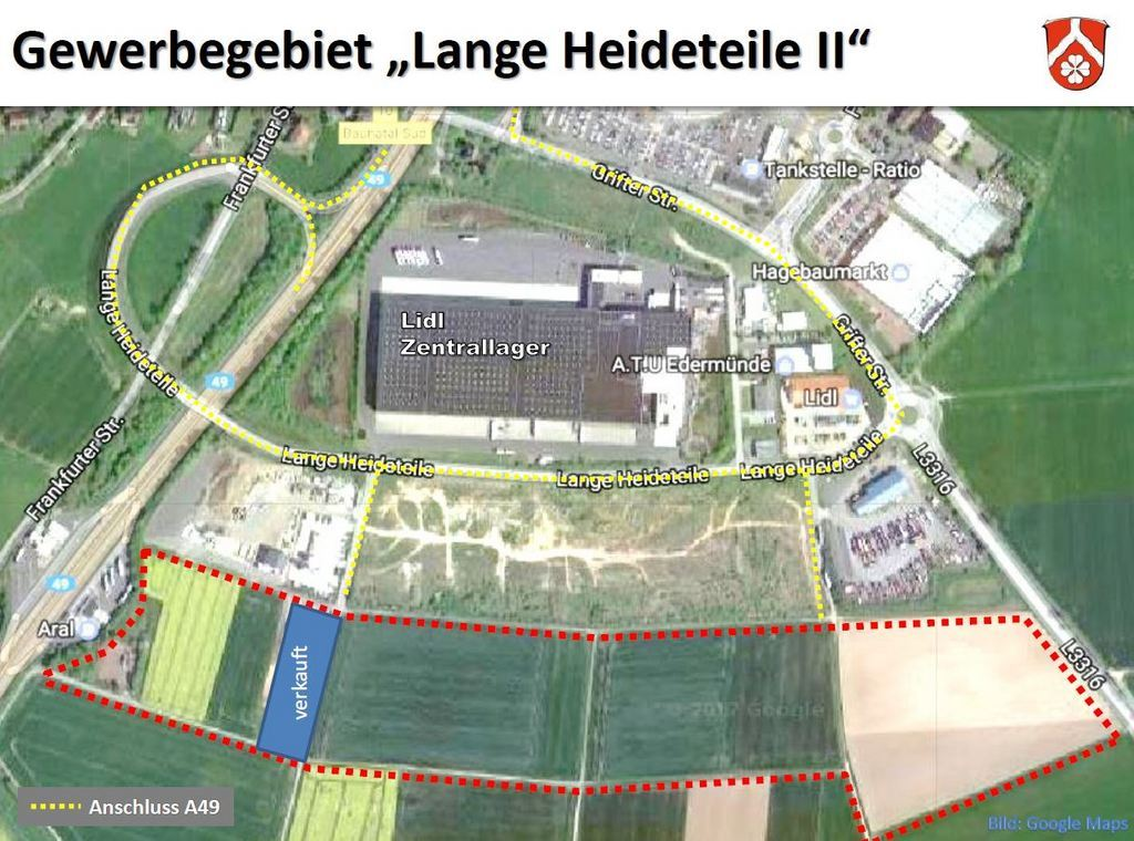 Edermünde LangeHeideteile II.JPG