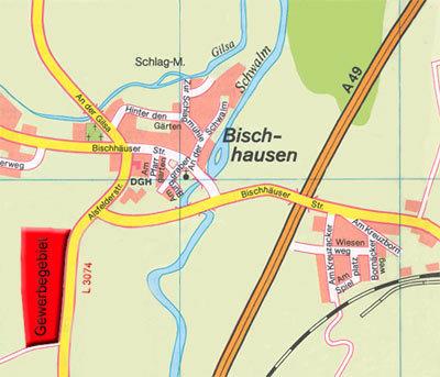 Gewerbegebiet Neuental-Bischhausen.jpg