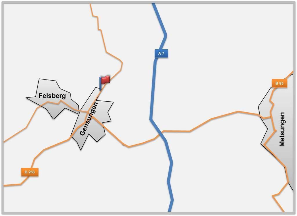 Felsberg-Gensungen Straßenkarte.jpg