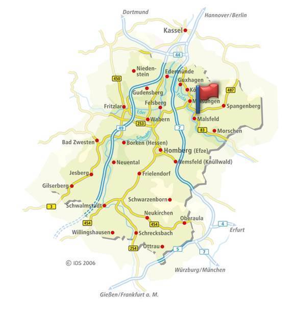 Landkreiskarte Malsfeld.jpg